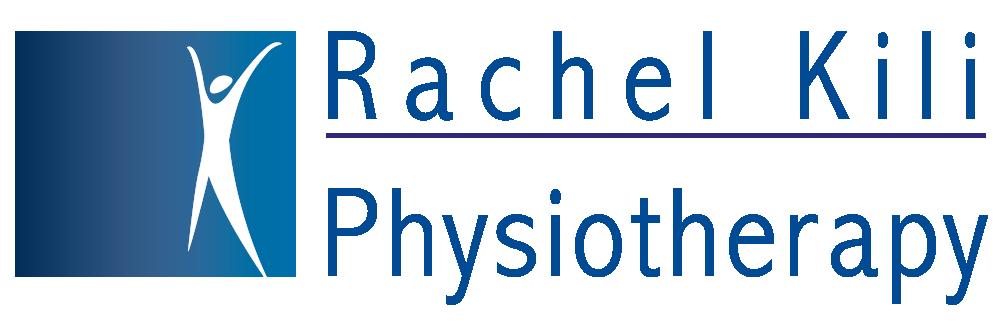 Rachel Kili Physiotherapy - Rachel Kili is a physiotherapist in Shrewsbury